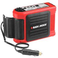 blackdecker_bdv_030